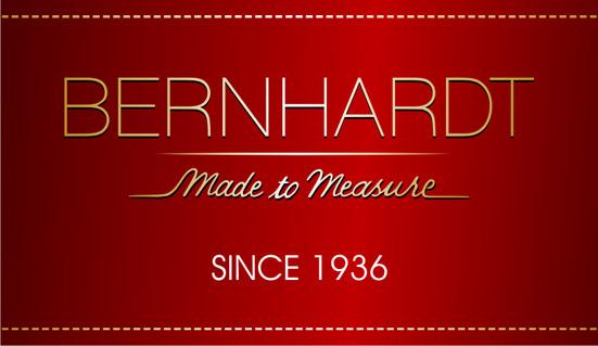 Krejèovství Bernhardt Fashion